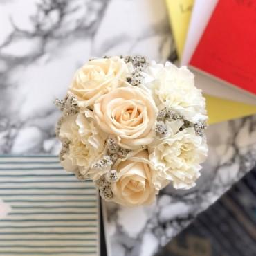 bouquet mignon n4