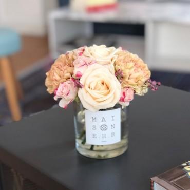 bouquet mignon 5