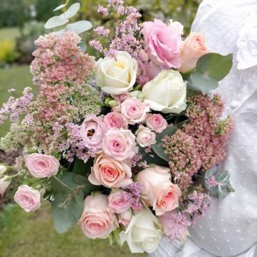 Fleurs Jane