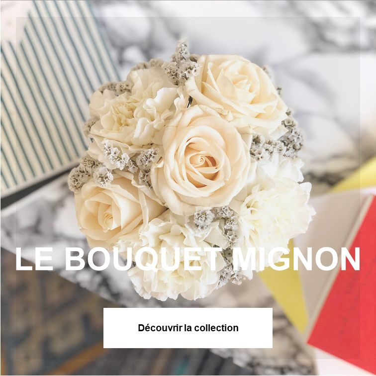 bouquet mignon